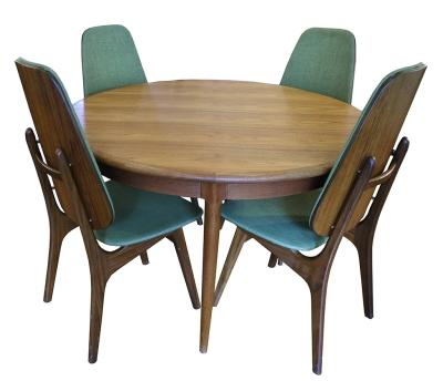 arne olsen_chairs_LR