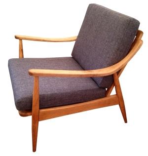 Birch Lounge Chair_03.15_LR