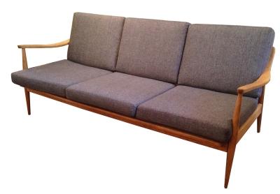 Birch Sofa_03.15_LR