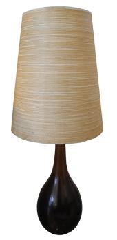 Lotte Lamp Brown_100_LR