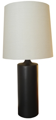 Lotte Lamp_Brown 1700_LR