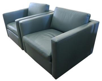 1980s Club Chairs_LR