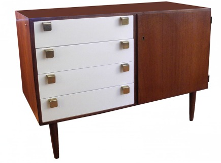 Dutch Sideboard_LR