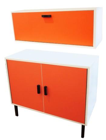 Orange Cabinets_LR