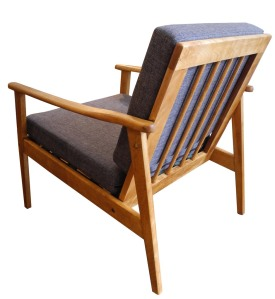 Birch Lounge Chair_May 15_LR