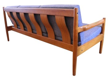 Teak Sofa_Back_May 15