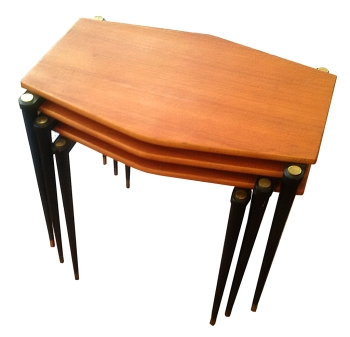 Japanese Stacking Tables_1