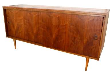 Walnut Sideboard June 15_LR