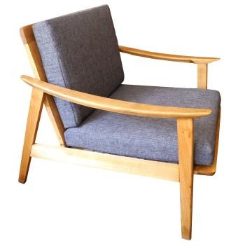 Birch Lounge Chair_1_july 15