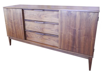 Walnut Dresser_Side_07.15_LR