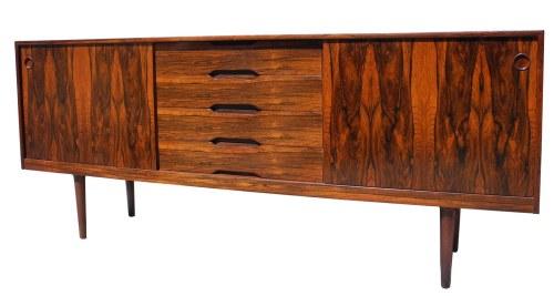Rosewood Sideboard_LR
