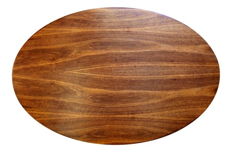 Saarinen Coffee Table_Top
