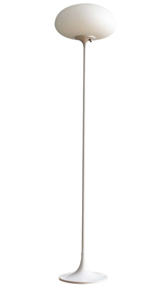 White Laurel floor lamp_1