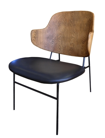 Penguin Chair