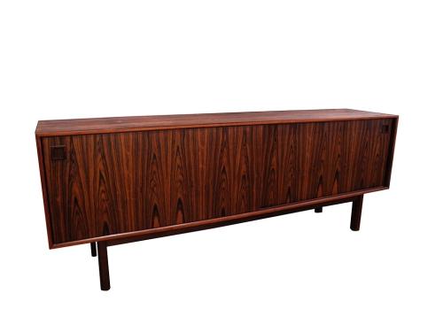 Rosewood Sideboard_Gunni