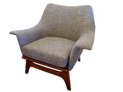 MCM Chair_Dec_15