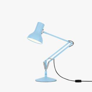 Type-75-Mini-Desk-Lamp-Powder-Blue-2-off_1024x1024