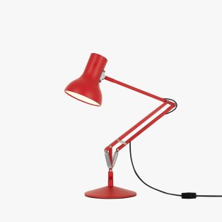 Type-75-Mini-Desk-Lamp-Signal-Red-2-off_1024x1024