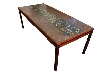Coffee Table_Inlay_Rub