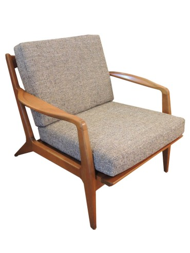 KL_Chair