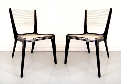 Cord-chairs_2 copy