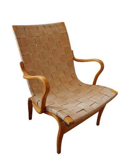 Eva Chair_LR