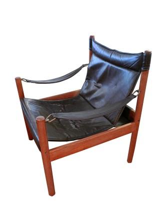 Safari Sling Chair