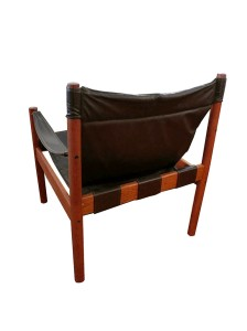 Sling Chair_back