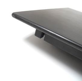 Strata Table Corner