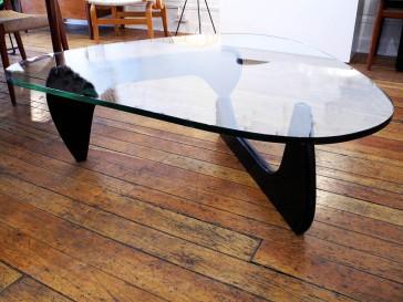 Noguchi Table_2