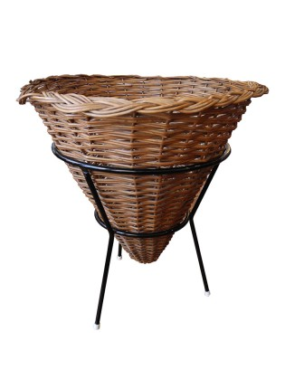 Wicker Catch All.jpg