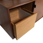 Knoll_Drawer detail