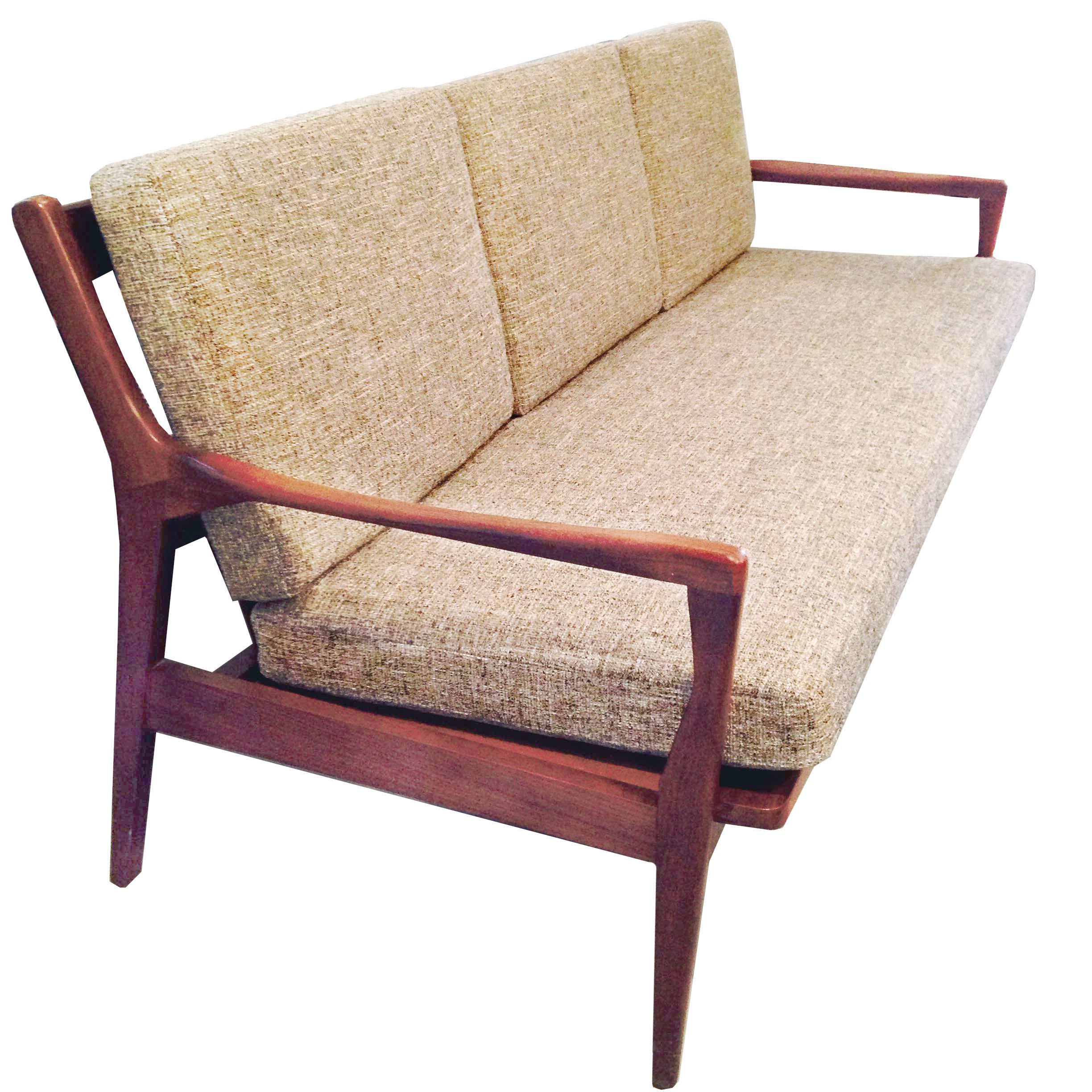 Kijiji Kitchener Furniture Mid Century Teak Furniture Toronto Modroxcom