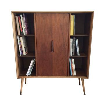 Bookshelf_Cabinet.jpg