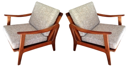 italian-lounge-chairs