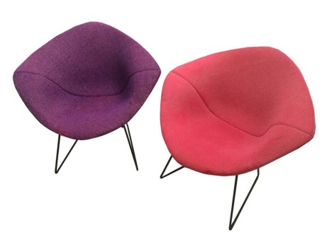 bertoia-chairs_lr