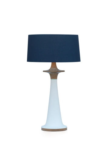 HEER table lamp.jpg