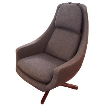 swivel-lounge-chair