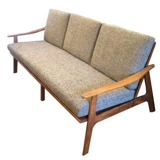 birch-sofa