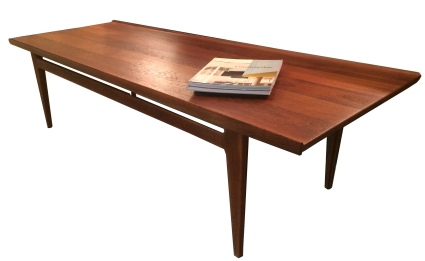 finn-juhl-table