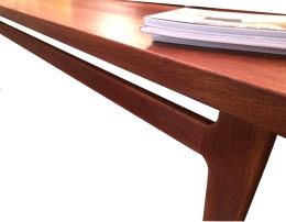 finn-juhl_table_detail