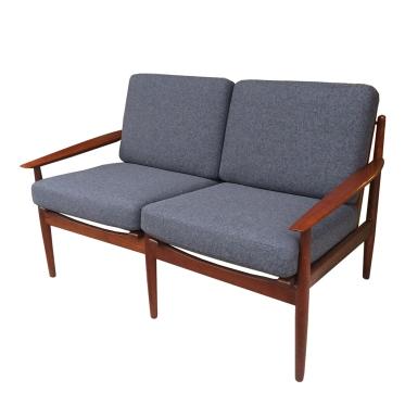 glostrup-mobelfabrik-sofa