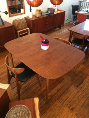 walnut-table_5658