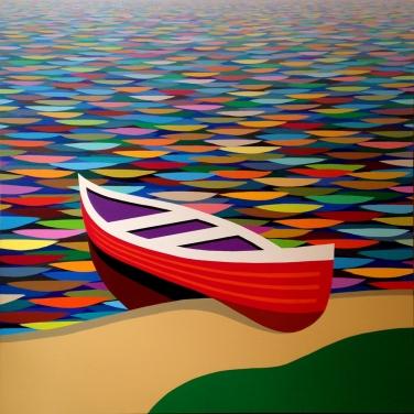 canoe_32_lr