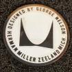 Nelson_Miller Label