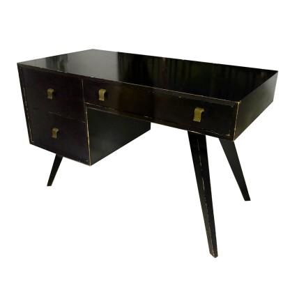 Russell Spanner Desk