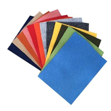 Hisey palette