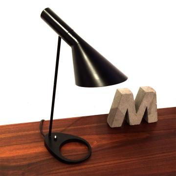 AJ Lamp
