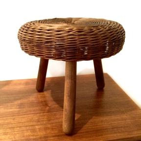 Tony Paul stool copy