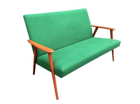 Green Scandi_sofa